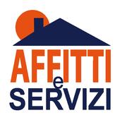 Agenzia Affitti e Servizi icon