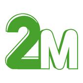 Studio 2M Immobiliare icon