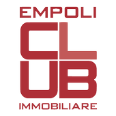Empoli Club Immobiliare icon