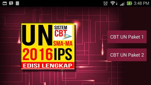 Cbt Un Sma Ips Apk Baixar Gr 225 Tis Educa 231 227 O Aplicativo Para Android Apkpure Com