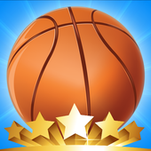 Basket Ball Pro icon
