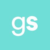 GS Coachs icon
