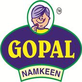 GSDP icon