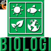Download App action android Trik Cerdas Biologi APK hot
