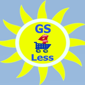 GS4LESS icon