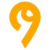 Hoon.ps icon