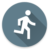 GDMN Trade Agent icon
