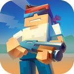 Pixel Combat: Zombies Strike APK