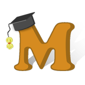 Maths for kids DEMO icon