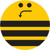 GSG App Customer (0.3.4) (Unreleased) icon