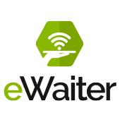 eWaiter icon