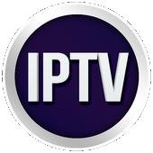 GSE SMART IPTV ícone