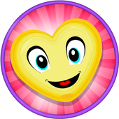 Lolli Candy Maker Pop Fun icon