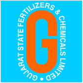 GSFC Sports Registration icon