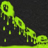 Oozepaper Live Wallpaper icon