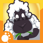 Sheep for Sleep icon