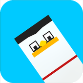 Crossy Online icon