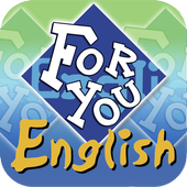 English For You icon