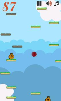 jumpball apk screenshot