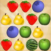 Fruit Splasher icon