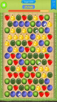 Fruit Splasher screenshot 4