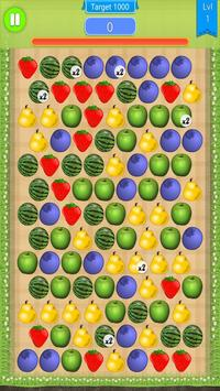 Fruit Splasher screenshot 5
