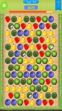 Fruit Splasher screenshot 6
