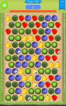 Fruit Splasher screenshot 8