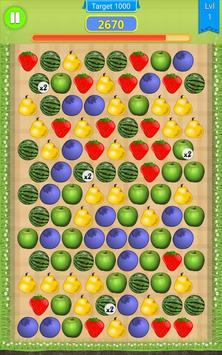 Fruit Splasher screenshot 14