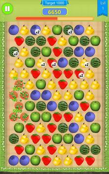 Fruit Splasher screenshot 15