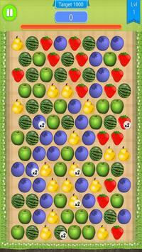 Fruit Splasher screenshot 16