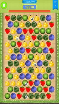 Fruit Splasher screenshot 2