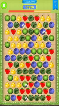 Fruit Splasher screenshot 3