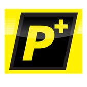 Discover Nu-Trax P+ icon