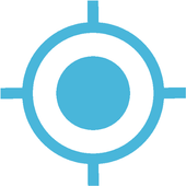 GSLocate Tracker GPS Tracking icon