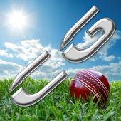 Cricket Genius icon