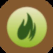EnSave Pockethome Plus icon