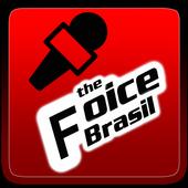The Foice Brasil Temporada icon