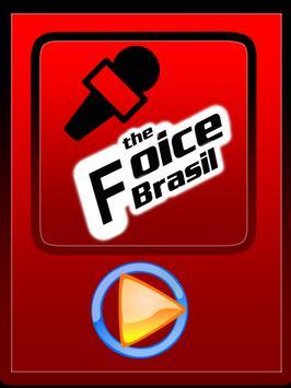 The Foice Brasil Temporada poster