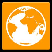 World Factbook icon