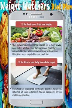 Weight Watchers Diet for Android - APK Download