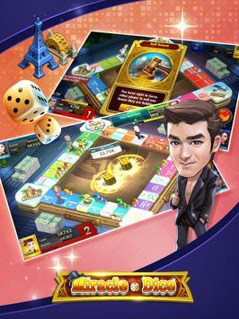 ZingPlay - Game center - ศูนย์รวมเกม screenshot 5