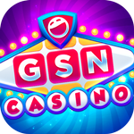 GSN Casino Slots: Free Online Slot Games aplikacja