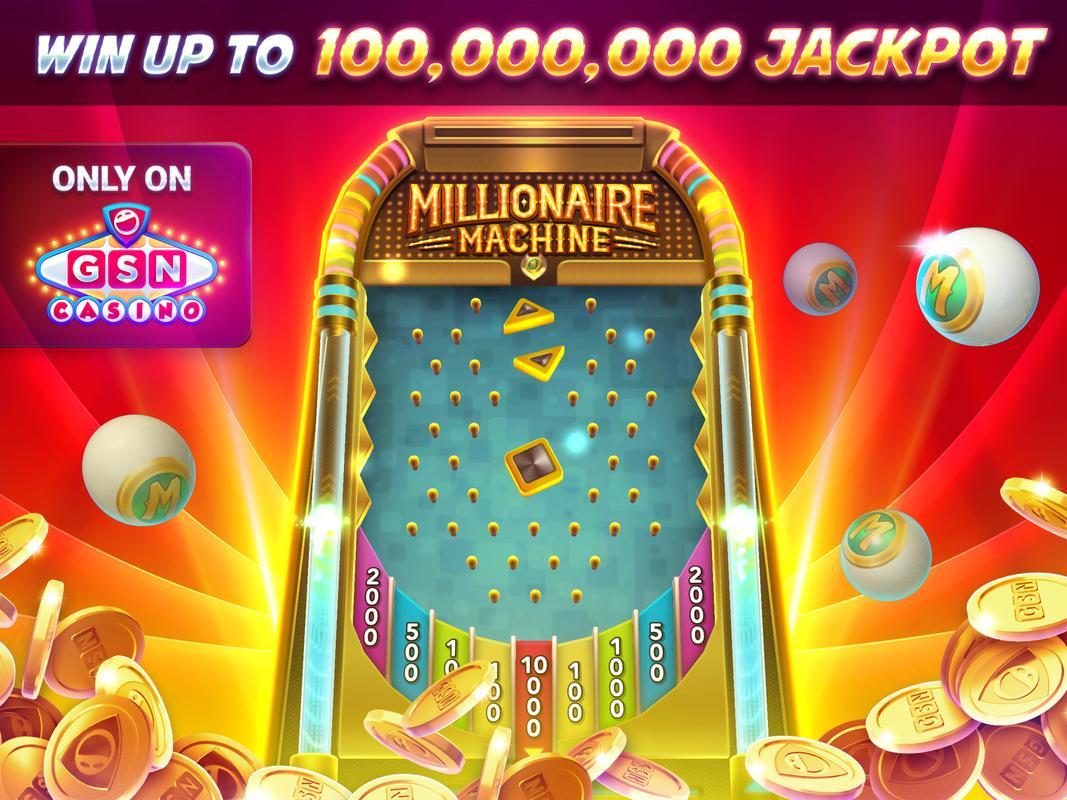 games casino free online
