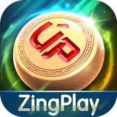 Cờ Úp - Co up - ZingPlay icon