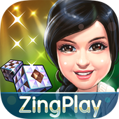 Miracle Dice Global - ZingPlay icon