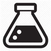 GSN Labs icon