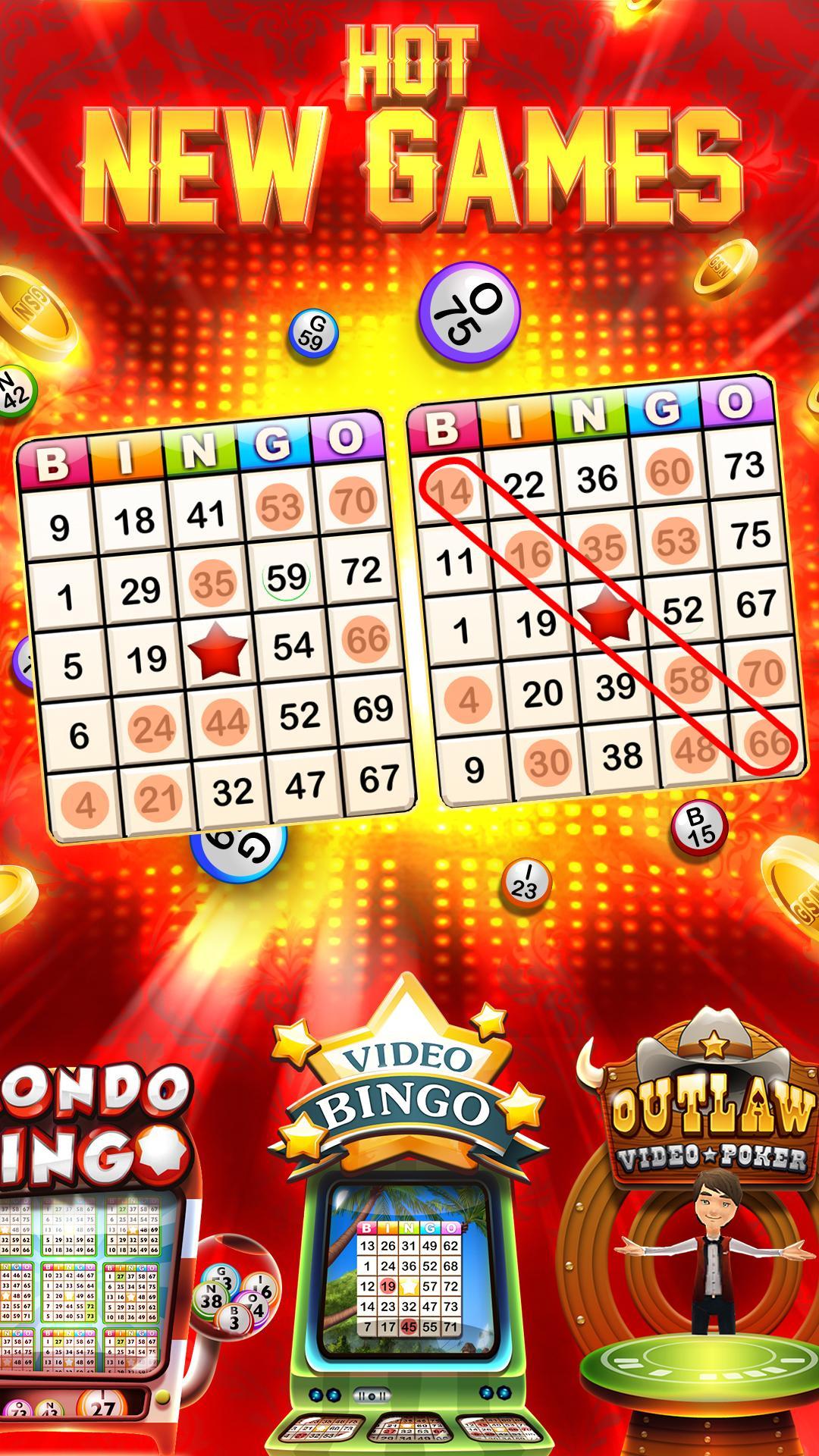 Gsn Grand Casino Play Free Slot Machines Online Apk 2 16 2