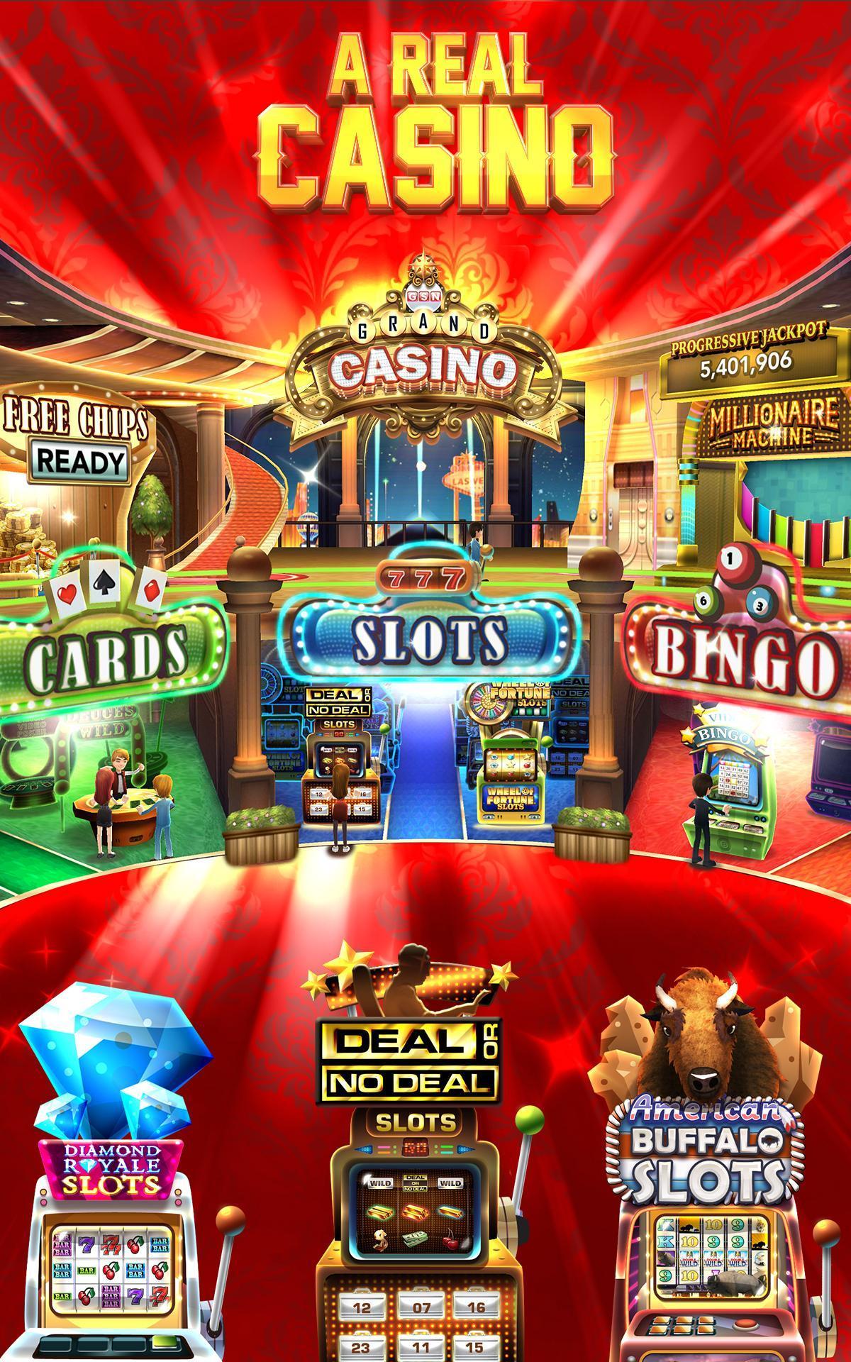 казино плей онлайн бесплатно