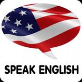 42 ngày phát âm tiếng Anh Mỹ icon